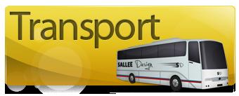 Oferta transport autocar Romania Bulgaria