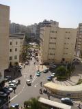 Album foto Egipt