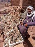 Album foto Petra