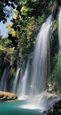 Album foto Antalya
