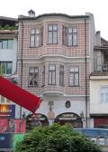 Album foto Veliko Tarnovo