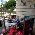 Album foto Hotel Denitsa