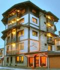 Album foto Hotel Elida House
