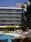 Album foto Hotel Diana