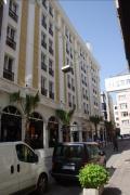 Oferta Hotel Hotel Baron