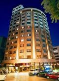 Album foto Hotel Surmeli