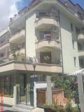 Album foto Hotel Vanini