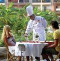 Album foto Hotel Aqua Fantasy Hotel Spa