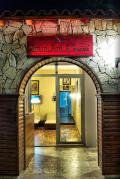 Album foto Hotel Omer Holiday Resort