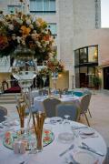 Album foto Hotel Amman International