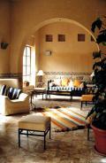 Album foto Hotel Bait Zaman