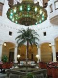 Album foto Hotel Movenpick Resort