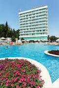 Album foto Hotel Veronika