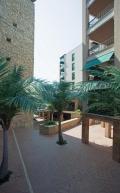 Album foto Aparthotel Marina City