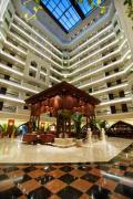 Album foto Hotel Crowne Plaza