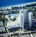 Album foto Hotel Ozkaymak Falez