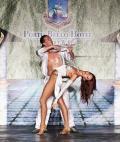 Album foto Hotel Porto Bello Resort