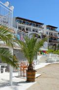 Album foto Hotel White Lagoon