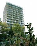 Oferta Hotel Hotel Joliot Curie