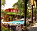 Album foto Hotel Alp Pasa